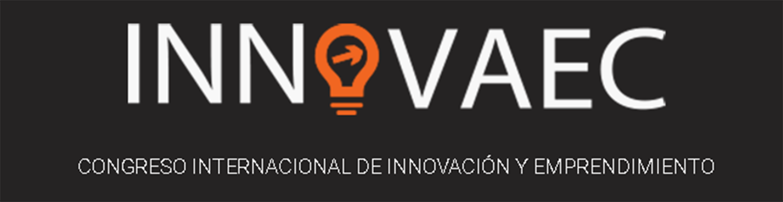 coordinador Innovaec