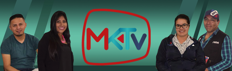 banner mktv