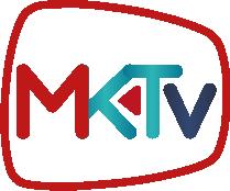 Logo MKTV