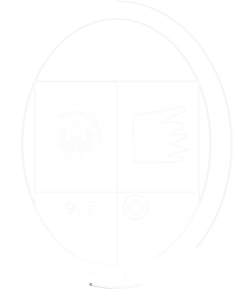 apuchac