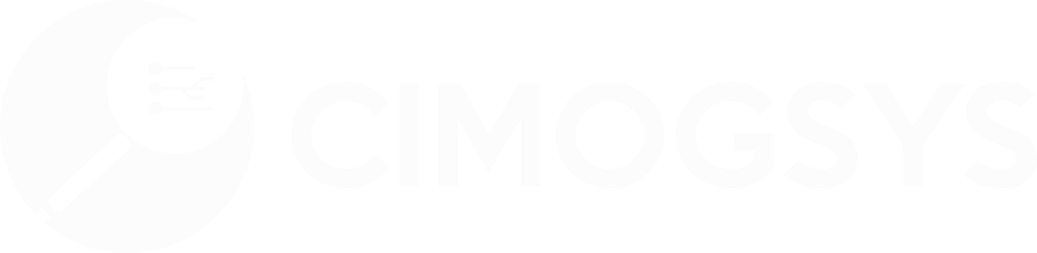 logo CIMOGSYS